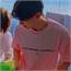 Perfil Byun_Baekkie04