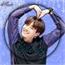 Perfil Nanda_Hoseok