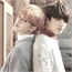 Perfil Kpopper_Korean