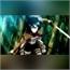 Perfil Mikasa-Acm