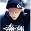 Perfil layza_kook