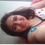 Perfil analovebooks112