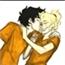 Perfil Annabeth_jackso