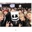 Perfil BTS-IrmaosBerti