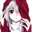 Perfil Neko-chan12345