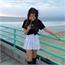 Perfil Miss_Ana