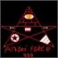 Perfil AndreForce666