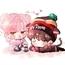Perfil andy_yoongi