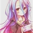 Perfil Yuki-Onna03