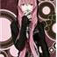 Perfil Angeel_Haru