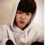 Perfil Park_Chiniie