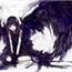 Perfil Angel_line