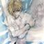 Perfil angel_guy