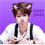 Perfil ChimChim_Girl
