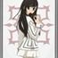 Perfil Angel_Kuran