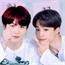 Perfil yoonmin93x95