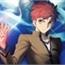 Perfil Archer_san