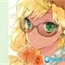 Perfil Anika-chan