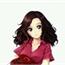Perfil anika_star