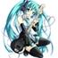 Perfil anime_e_manga