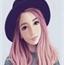 Perfil aninha_haruno14