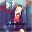 Perfil Aninha_beth