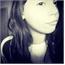 Perfil Aninha_Bringel2
