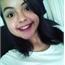 Perfil Aninha_Kookie