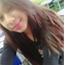 Perfil Aninha_wad