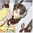 Perfil Ana_Flavia1221
