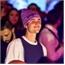Perfil Biebermaid_ziam