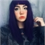 Perfil Blue_ugly_girl