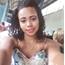 Perfil Anjinha_Linda21