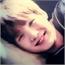 Perfil yoonseok_stan