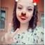 Perfil Anna_claraTae