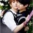Perfil jeon_Seokjin