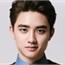 Perfil Kim_Annah