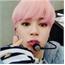 Perfil Jeon_Anna