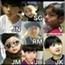 Perfil Kim_anaehyung_