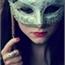 Perfil Anne_Mikaelson