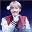 Perfil Sun-jung_62
