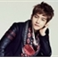 Perfil Anny_Hyun