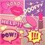 Perfil Annie_cm_geek