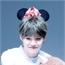 Perfil Sra_Minnie_
