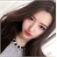 Perfil Anninha_loka