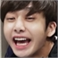 Perfil Chae_Young_Seok