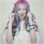 Perfil Anny_Kook18