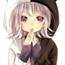 Perfil Mikako_chan
