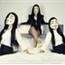 Perfil anonymas-sweet