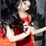 Perfil Kim_Hyunay
